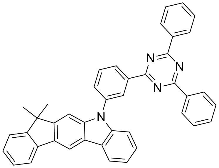 DMIC-TRz