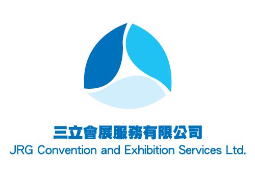 三立會展服務有限公司_logo500-2