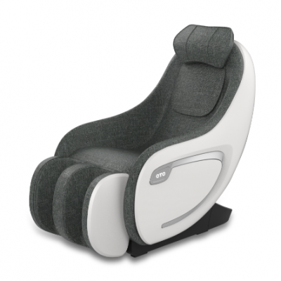 按摩椅 EQ-10