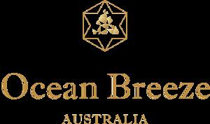 Ocean Breeze Australia | The Choice of Elegance