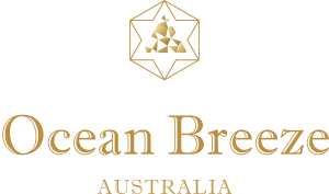Ocean Breeze Australia | The Choice of Elegance