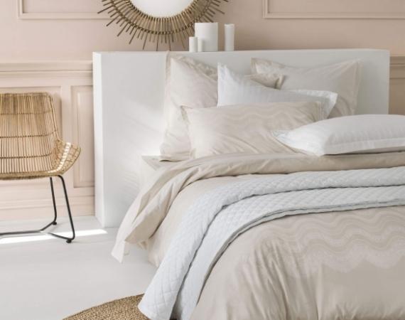nina-ricci-parure-de-lit-de-luxe-melopee-gingembre-percale-de-coton-ambiance_3