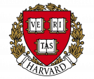 collaborators哈佛大学
