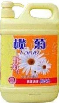 欖菊(2kg)野菊花洗潔精
