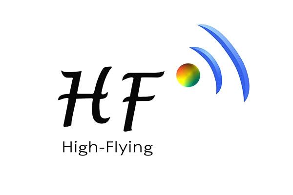汉枫logo