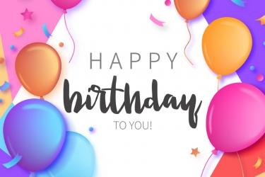 news_birthday