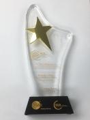 香港貨品編碼協會 – ECR金環獎 – 數碼營銷領袖獎 (2)