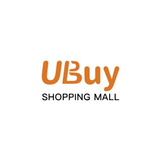 Ubuy shopping mall