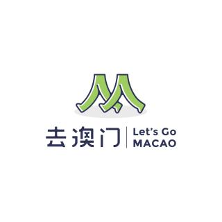logo_工作區域 1 複本 3