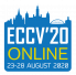 eccv-online-logo_A