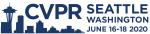 CVPR_Logo_Horz2_web