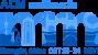 acmmm2021_logo.1f9d3343