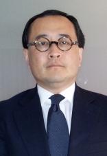 Carlos Kaduoka