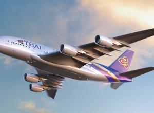 A380_AC-iflyA380