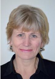 Anne Graham1