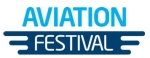 aviation festvial LOGO