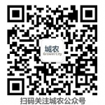 qrcode_for_gh_a5371966bf64_258