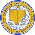 University of California - Santa Barbara (UCSB)_200px