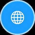 글로벌 기술센터 (GTC)