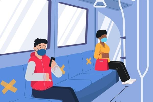social-distancing-public-transportation_23-2148540901