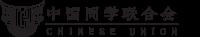 横版logo