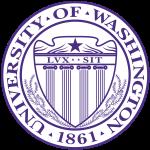 1200px-University_of_Washington_seal.svg