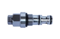 PC200-7 200-8卸荷阀