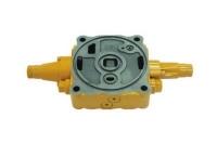 PC60-7 備用閥