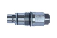 R55 R60-5回轉溢流閥