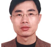 浙江大学建筑工程学院 副教授 区域与城市规划系副系主任(主持工作)