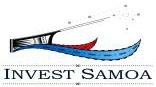 投资萨摩亚中文官方网站 | 萨摩亚国际金融中心 | Invest Samoa