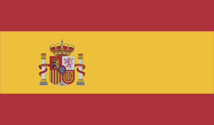 西班牙购房移民