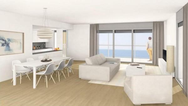 Ernest Lluch3西班牙房产 巴塞罗那房产 西班牙地产 新房