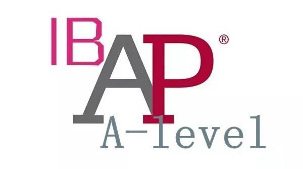 IB AP ALEVEL