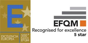 西班牙国际学校认证EFQM