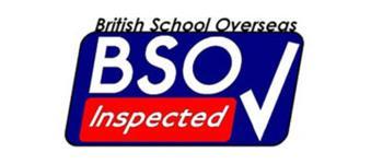 西班牙国际学校认证BSO