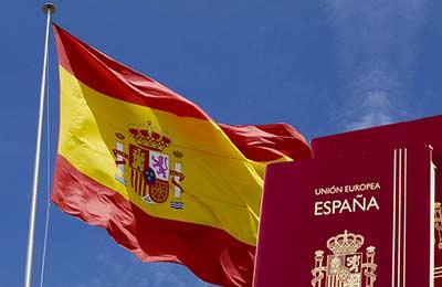 持西班牙旅游签证,过期后回国的严重后果!