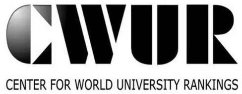 阿利坎特大学CWUR排名