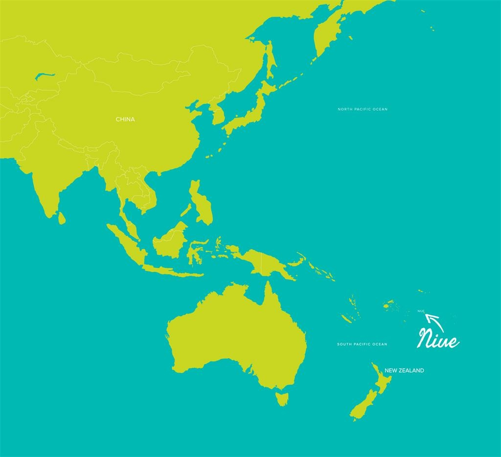 Niue-Map_1-China-