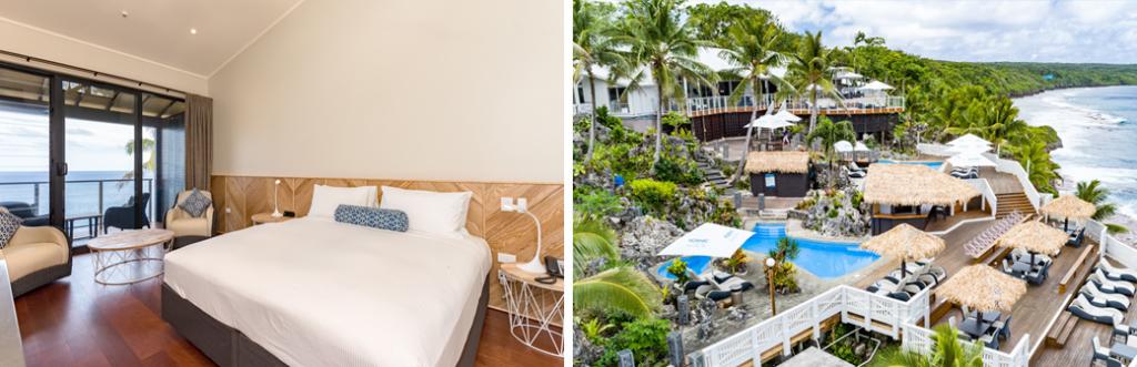 Scenic_Matavai_Resort_Niue