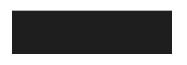 Bucks Design 鉅鹿設計