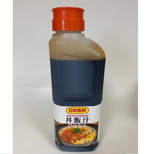 0623丼飯汁
