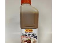 0623豬骨湯