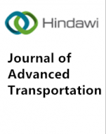 Journal of Advanced Transportation