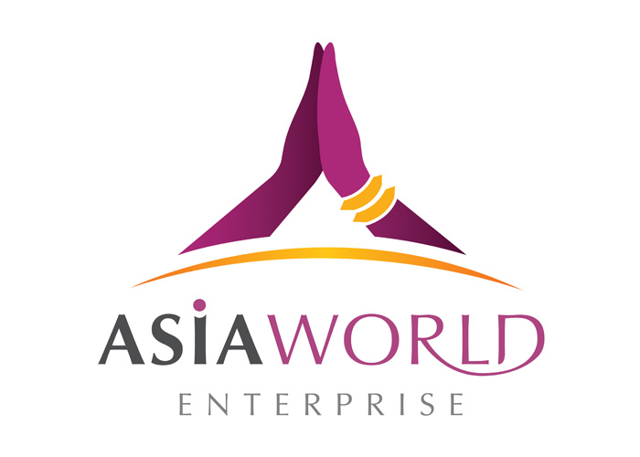 亚洲世界 - 亚洲最佳旅行社 | Asia World Enterprise - Best Tour Operator in Asia