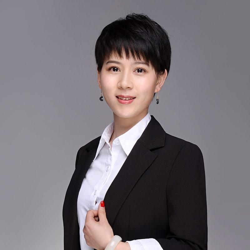 SS1_华东地区负责人_陈小姐 电话/微信:137 6436 2439 E-mail: cici@ss1.com.cn