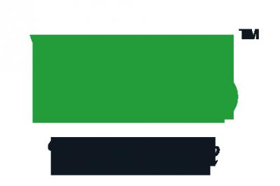 logo_vs contact