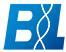 Bio-LIMS