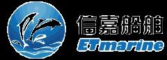 ETmarine