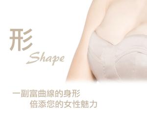 WeChat 圖片_20200409162440